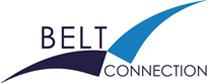 Belt Connection